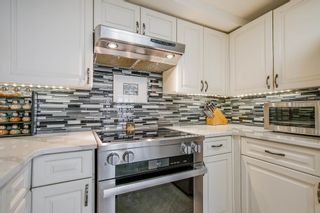 """Photo 17: 1803 612 FIFTH Avenue in New Westminster: Uptown NW Condo for sale in """"The Fifth Avenue"""" : MLS®# R2603804"""