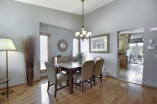 Photo 6: 111 HAWKHILL Court NW in Calgary: Hawkwood Detached for sale : MLS®# A1022397