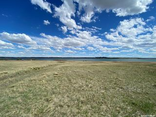 Photo 10: Lot 18 Greenbrier Road in Diefenbaker Lake: Lot/Land for sale : MLS®# SK822129