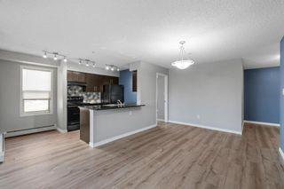 Photo 8: 102 270 MCCONACHIE Drive in Edmonton: Zone 03 Condo for sale : MLS®# E4263454