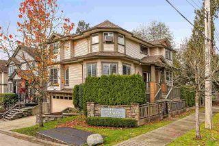 Photo 1: 1101 11497 236 Street in Maple Ridge: Cottonwood MR House for sale : MLS®# R2321151