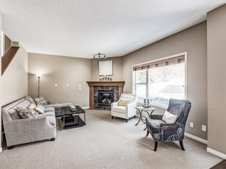 Photo 3: 34 Aspen Stone Mews SW in Calgary: Aspen Woods Detached for sale : MLS®# A1094004