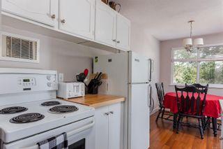 Photo 3: 4301 997 Bowen Rd in Nanaimo: Na Central Nanaimo Condo for sale : MLS®# 872155