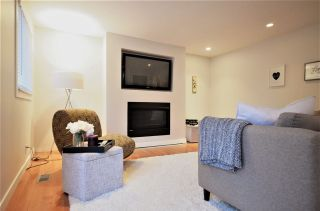 Photo 8: 5541 MADDEN Place in Prince George: Upper College House for sale (PG City South (Zone 74))  : MLS®# R2219995