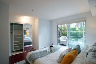 """Photo 13: 690 W 6TH Avenue in Vancouver: Fairview VW Townhouse for sale in """"Fairview"""" (Vancouver West)  : MLS®# R2541471"""