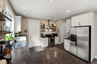 Photo 11: 2114 Winfield Dr in : Sk Sooke Vill Core House for sale (Sooke)  : MLS®# 855710