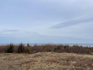 Photo 2: Lot 4 Dawson Drive in Ponds: 108-Rural Pictou County Vacant Land for sale (Northern Region)  : MLS®# 202106614