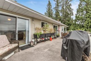 Photo 19: 30355 SILVERDALE Avenue in Mission: Mission-West House for sale : MLS®# R2611356