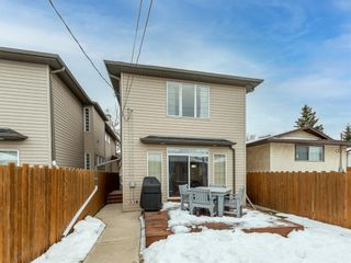 Photo 39: 1526 19 Avenue NW in Calgary: Capitol Hill Detached for sale : MLS®# A1031732