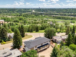 Photo 43: 10 LAURIER Place in Edmonton: Zone 10 House for sale : MLS®# E4233660