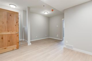 Photo 29: 256A Three Sisters Drive: Canmore Semi Detached for sale : MLS®# A1131520