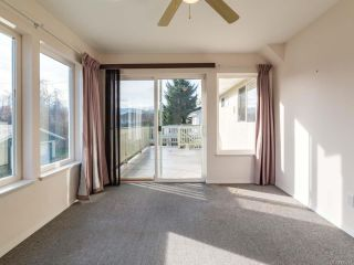 Photo 19: 1120 21ST STREET in COURTENAY: CV Courtenay City House for sale (Comox Valley)  : MLS®# 775318