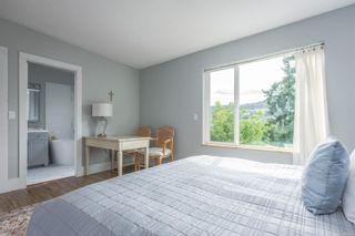 Photo 19: 4919 Denford Pl in : Na North Nanaimo House for sale (Nanaimo)  : MLS®# 886138