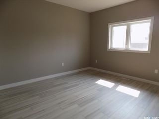 Photo 15: D 300 2nd Street East in Meota: Residential for sale : MLS®# SK847553