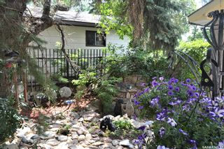 Photo 30: 104 2nd Avenue in Bradwell: Residential for sale : MLS®# SK863083