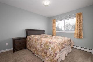 Photo 14: 6060 MARINE Drive in Burnaby: Big Bend House for sale (Burnaby South)  : MLS®# R2574127