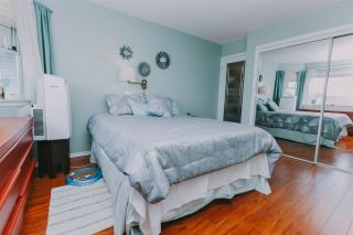 "Photo 8: 312 11510 225 Street in Maple Ridge: East Central Condo for sale in ""RIVERSIDE"" : MLS®# R2355823"