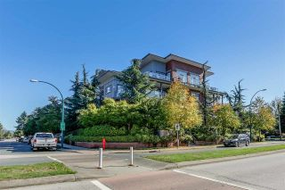 """Photo 17: 305 2488 KELLY Avenue in Port Coquitlam: Central Pt Coquitlam Condo for sale in """"SYMPHONY AT GATES PARK"""" : MLS®# R2212114"""