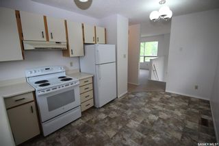 Photo 10: 301A-301B 6th Street South in Kenaston: Residential for sale : MLS®# SK864328