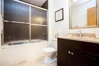 Photo 16: 201 549 St Anne's Road in Winnipeg: St Vital Condominium for sale (2E)  : MLS®# 1905826
