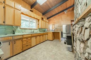 Photo 26: 13796 STAVE LAKE Road in Mission: Durieu House for sale : MLS®# R2602703