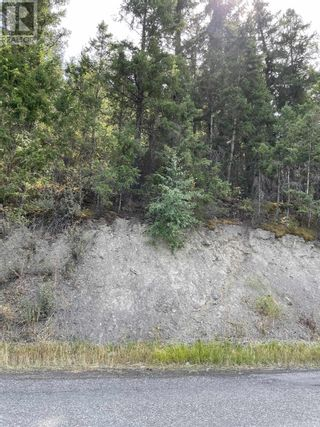 Photo 25: 1803 SOUTH LAKESIDE DRIVE in Williams Lake: Vacant Land for sale : MLS®# R2612495