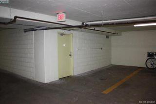 Photo 15: 203 935 Fairfield Rd in VICTORIA: Vi Fairfield West Condo for sale (Victoria)  : MLS®# 805706