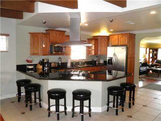 Photo 5: CHULA VISTA House for sale : 5 bedrooms : 160 Corte Maria