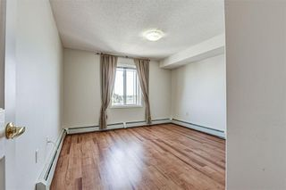 Photo 16: 3421 3000 MILLRISE Point SW in Calgary: Millrise Apartment for sale : MLS®# C4265708