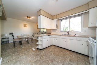 Photo 16: 10734 70 Avenue in Edmonton: Zone 15 House Half Duplex for sale : MLS®# E4264196