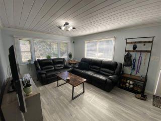 Photo 15: 8143 CEDARWOOD Road in Halfmoon Bay: Halfmn Bay Secret Cv Redroofs Manufactured Home for sale (Sunshine Coast)  : MLS®# R2560997