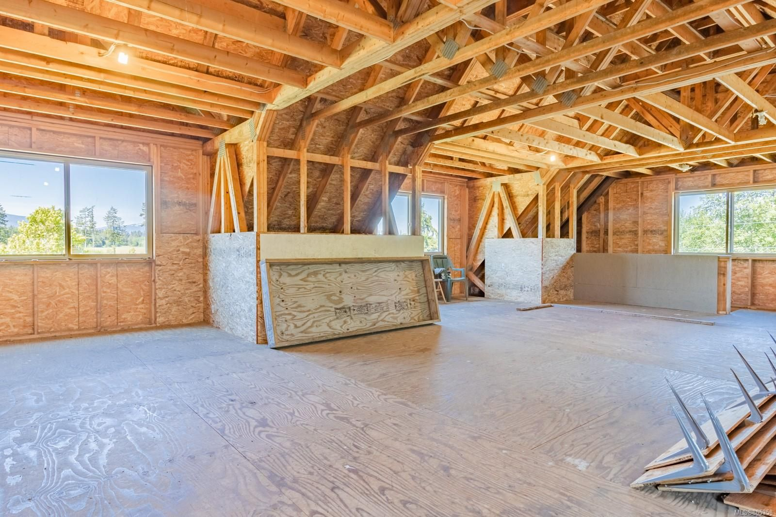 Photo 60: Photos: 2850 Peters Rd in : PQ Qualicum Beach House for sale (Parksville/Qualicum)  : MLS®# 885358