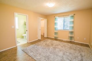 Photo 21: 1095 Islay St in : Du West Duncan House for sale (Duncan)  : MLS®# 871754