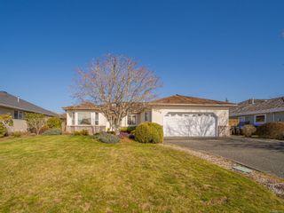 Photo 41: 1069 WINDSOR Dr in : PQ Qualicum Beach House for sale (Parksville/Qualicum)  : MLS®# 869919