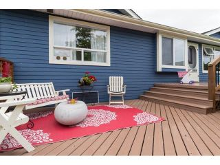 Photo 3: 5383 Westminster Avenue in Ladner: Home for sale : MLS®# R2079910