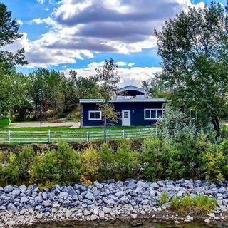 Photo 39: 300 370181 79 Street E: Rural Foothills County Detached for sale : MLS®# A1151883