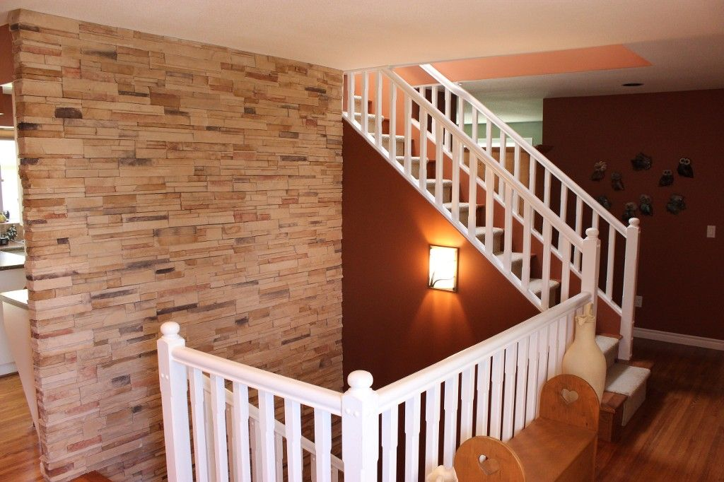 Photo 15: Photos: 1523 Robinson Crescent in Kamloops: South Kamloops House for sale : MLS®# 128448