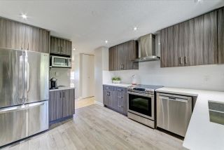 Photo 5: 1903 COMO LAKE Avenue in Coquitlam: Harbour Place House for sale : MLS®# R2463988