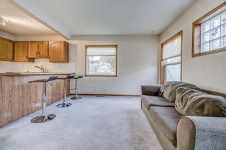 Photo 12: 4 Millview Green SW in Calgary: Millrise Row/Townhouse for sale : MLS®# A1152168