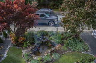 Photo 26: 268 Laurence Park Way in Nanaimo: Na South Nanaimo House for sale : MLS®# 887986