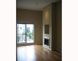 """Photo 2: 2103 511 ROCHESTER Avenue in Coquitlam: Coquitlam West Condo for sale in """"ENCORE"""" : MLS®# V660093"""