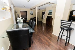 Photo 19: 328 Q Avenue South in Saskatoon: Pleasant Hill Residential for sale : MLS®# SK841217