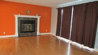 Photo 12: 9815 112 Avenue in Fort St. John: Fort St. John - City NE House for sale (Fort St. John (Zone 60))  : MLS®# R2621650