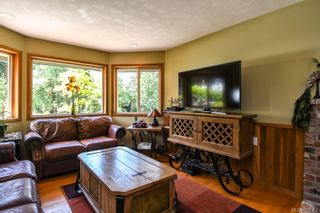Photo 30: 4737 Gordon Rd in : CR Campbell River North House for sale (Campbell River)  : MLS®# 863352
