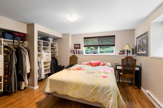 Photo 56: 166 Linley Rd in Nanaimo: Na Hammond Bay House for sale : MLS®# 887078