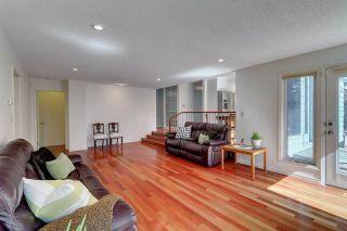 Photo 19: 48 MARLBORO Road in Edmonton: Zone 16 House for sale : MLS®# E4239727