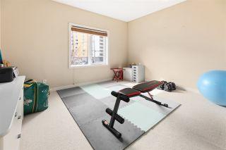 Photo 18: 203 11415 100 Avenue NW in Edmonton: Zone 12 Condo for sale : MLS®# E4238017