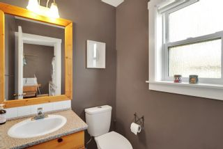 Photo 14: 31692 AMBERPOINT Place in Abbotsford: Abbotsford West House for sale : MLS®# R2609970
