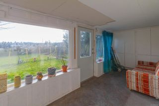 Photo 20: 213 Crease Ave in : SW Tillicum House for sale (Saanich West)  : MLS®# 863901