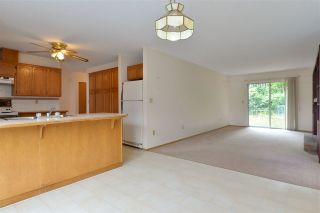"""Photo 14: 8051 138A Street in Surrey: East Newton House for sale in """"EAST NEWTON"""" : MLS®# R2190169"""